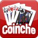 Coinche (flash)