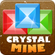 Crystal Mine